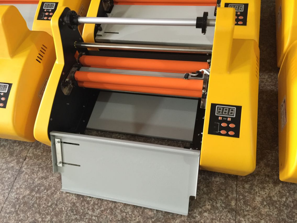 mesin-laminasi-roll-fm3510-murah