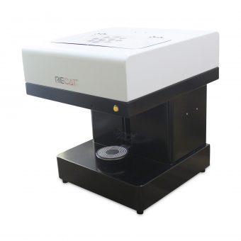 RIECAT Coffee Latte Art Printer