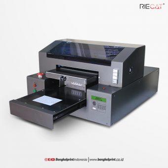 Printer DTG A3 BP-Jet New Era