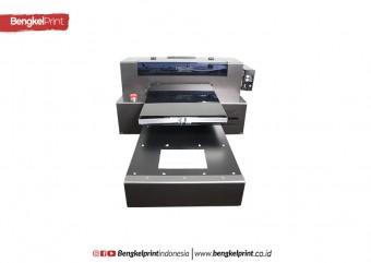 Printer DTG Riecat A3 Super