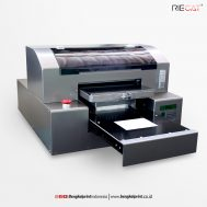 Printer DTG A3 BP-Jet Super