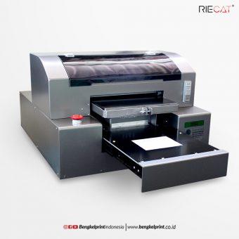 Printer DTG A3 BP-Jet Super