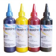 Tinta DTG Bold Ink Germany PRO 250ml