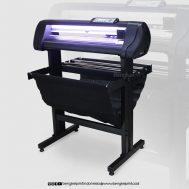 Jinka 721NXL Pro (CorelDraw + LED)
