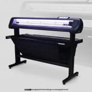 JINKA 1351NXL PRO (CorelDraw + LED)