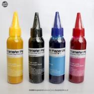 Tinta Transfer Paper Ink 100ml