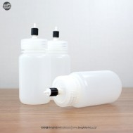 Tabung Botol Modif Infus Printer DTG RIECAT