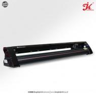 Mesin Cutting Sticker Jinka FX 1351 (CorelDraw + LED)