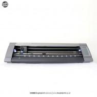 Mesin Cutting Sticker Graphtec Ce Lite-50