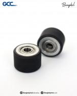 Pinch Roller Cutting Sticker GCC
