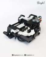 Pompa Printer Epson L1300