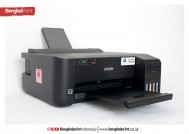 Printer Epson L1110 Ink Tank System