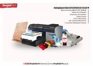 Printer DTG Epson SC-F2130