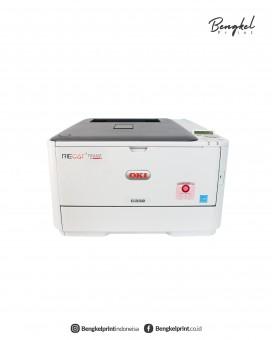 Printer OKI Riecat Tranz