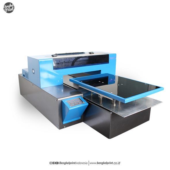 printer dtg a3 riecat new transformer dx-5 p407