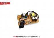 Power Supply Epson L1800