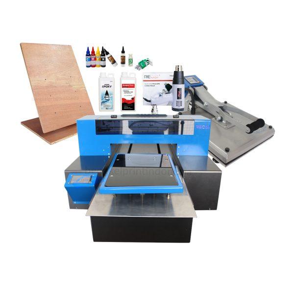 printer dtg dx5