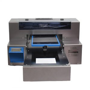printer dtg a3 gen 2