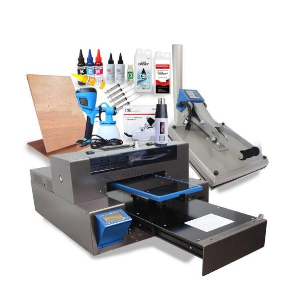 jual printer cetak kaos a3