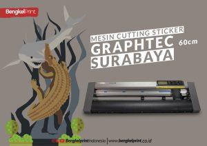 distributor graphtec ce6000-60cm surabaya