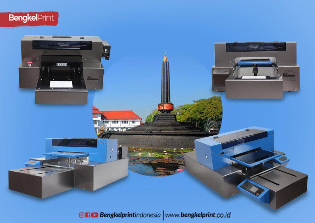 harga printer dtg murah