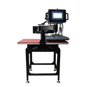 press kaos pneumatic 40x50