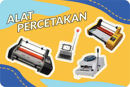 categories alat percetakan v2