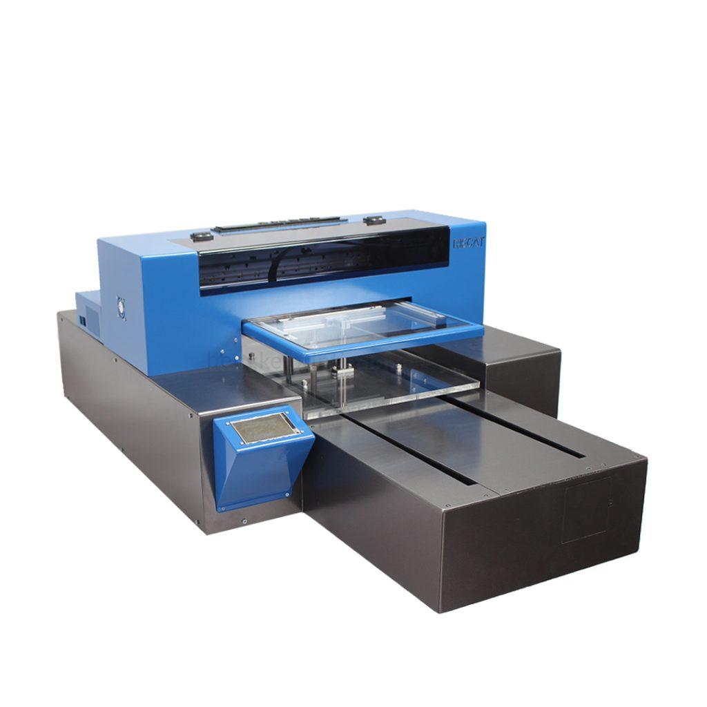 jual printer dtg dx5 murah