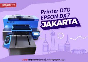 printer dtg jakarta murah