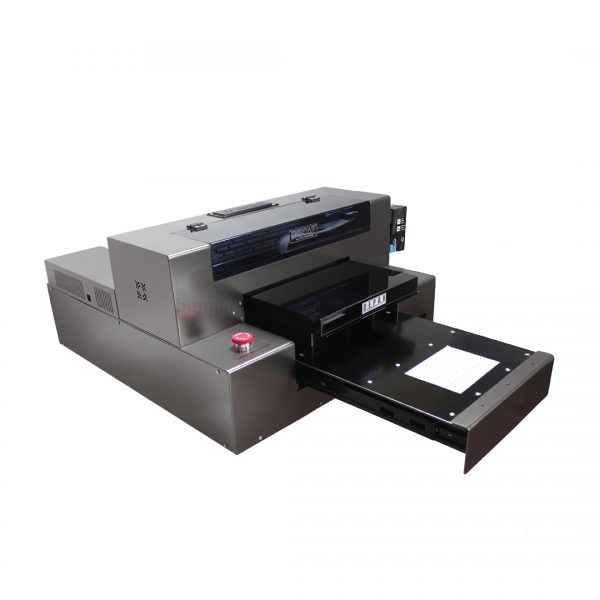 mesin printer dtg murah malang