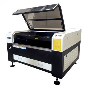 JUAL MESIN GRAFIR LASER CO2