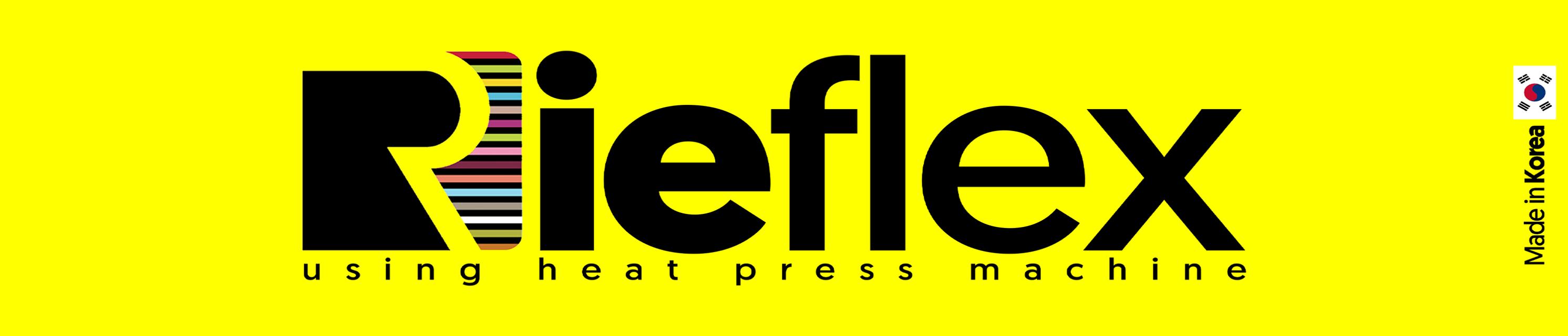 RIEFLEX