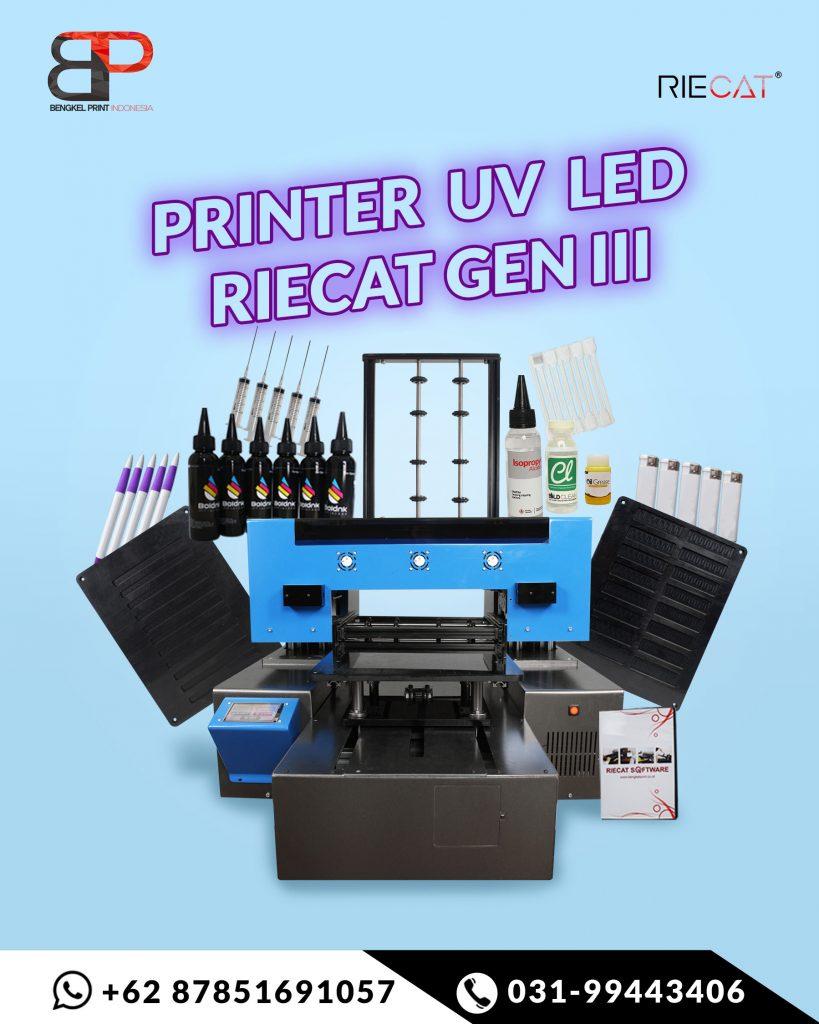 mesin print multifungsi