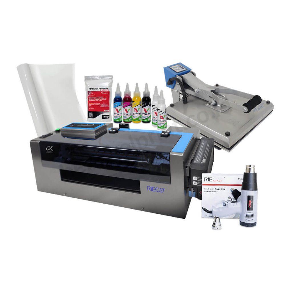 paket printer sablon tepung