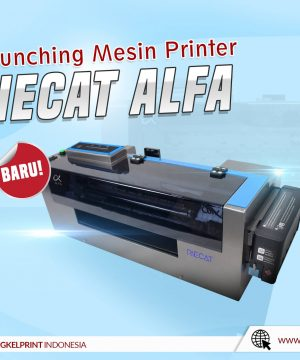 jual mesin sublim roll to roll