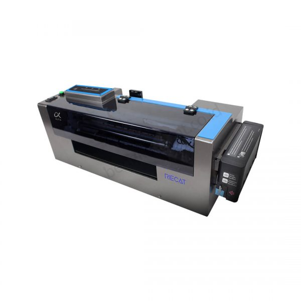 Printer Riecat Alfa