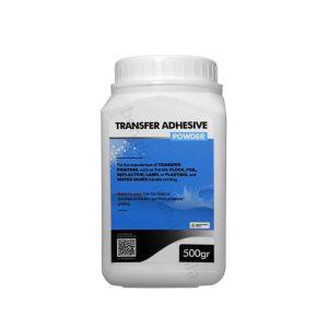 jual transfer adhesive powder murah
