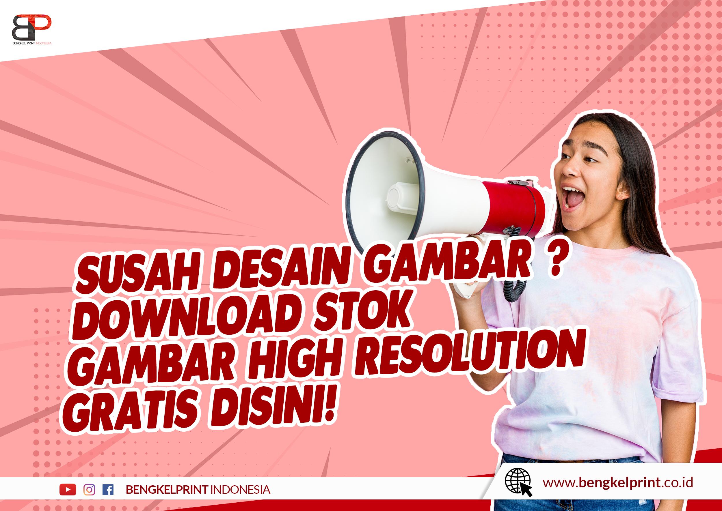 Free Download Gambar Ekslusif