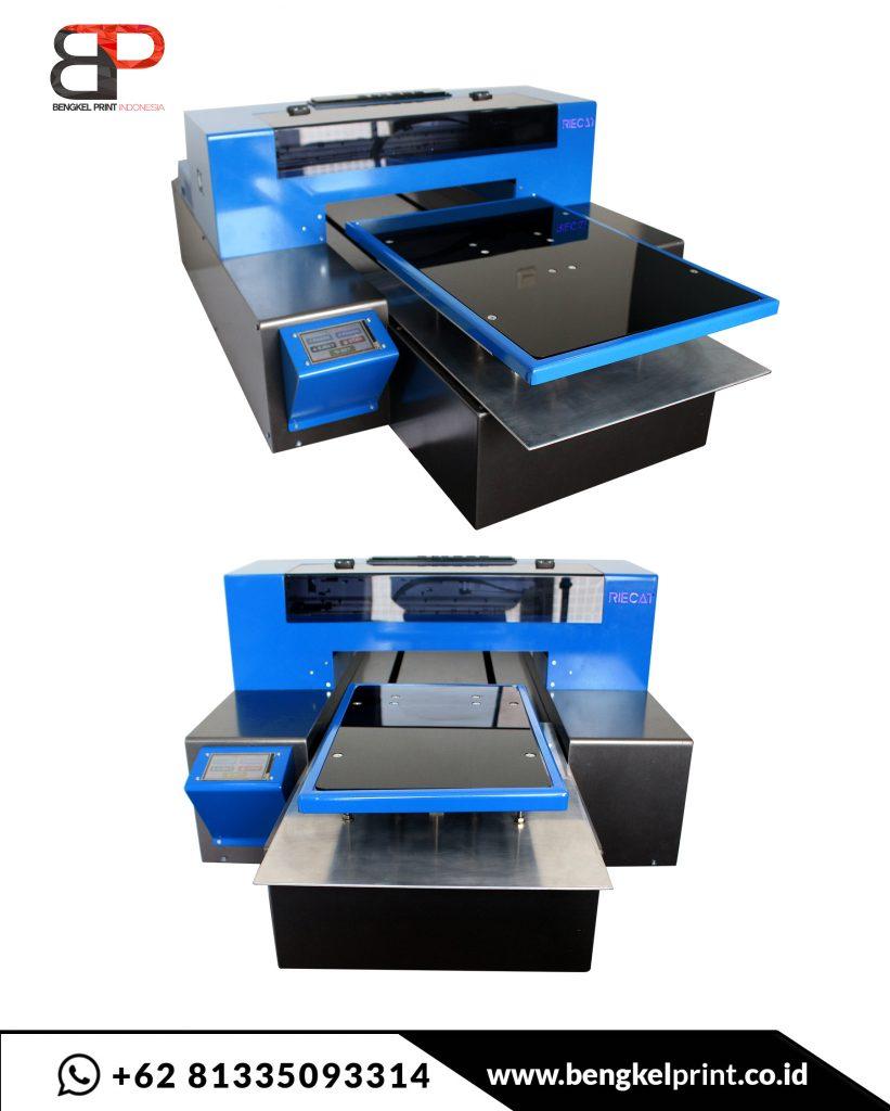 jual printer dtg dx 5 murah di surabaya