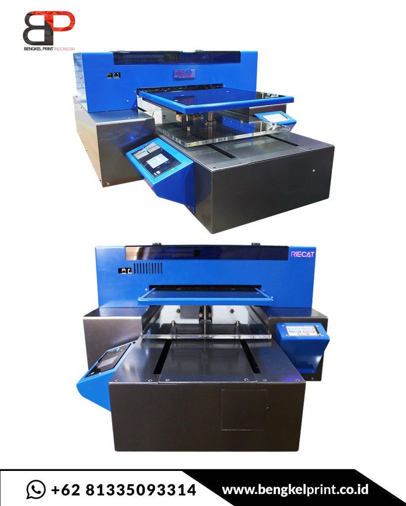jual printer dtg dx 7 di surabaya