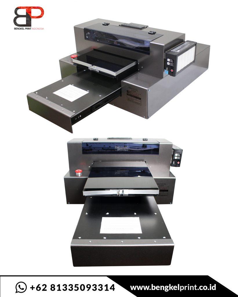 jual printer dtg a3 super murah surabaya