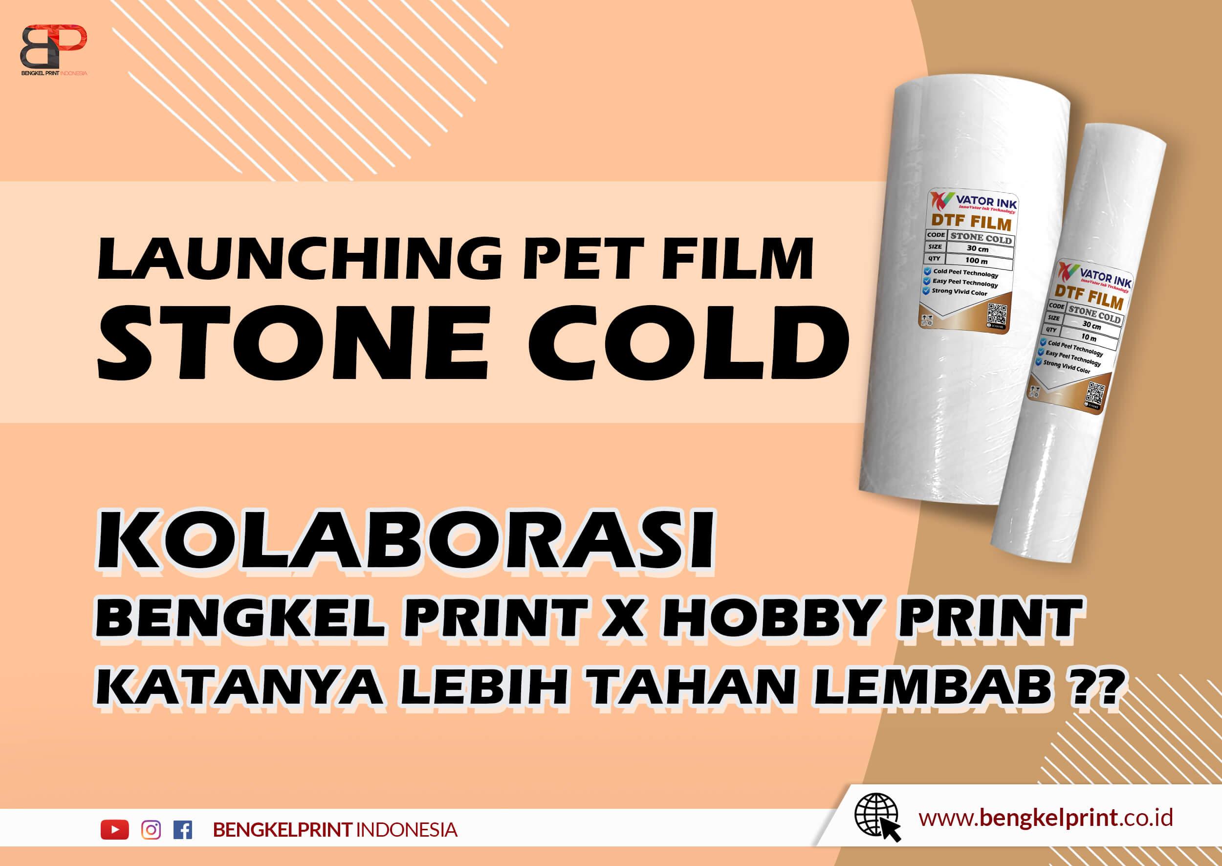 jual kertas film dtf stone cold 2021